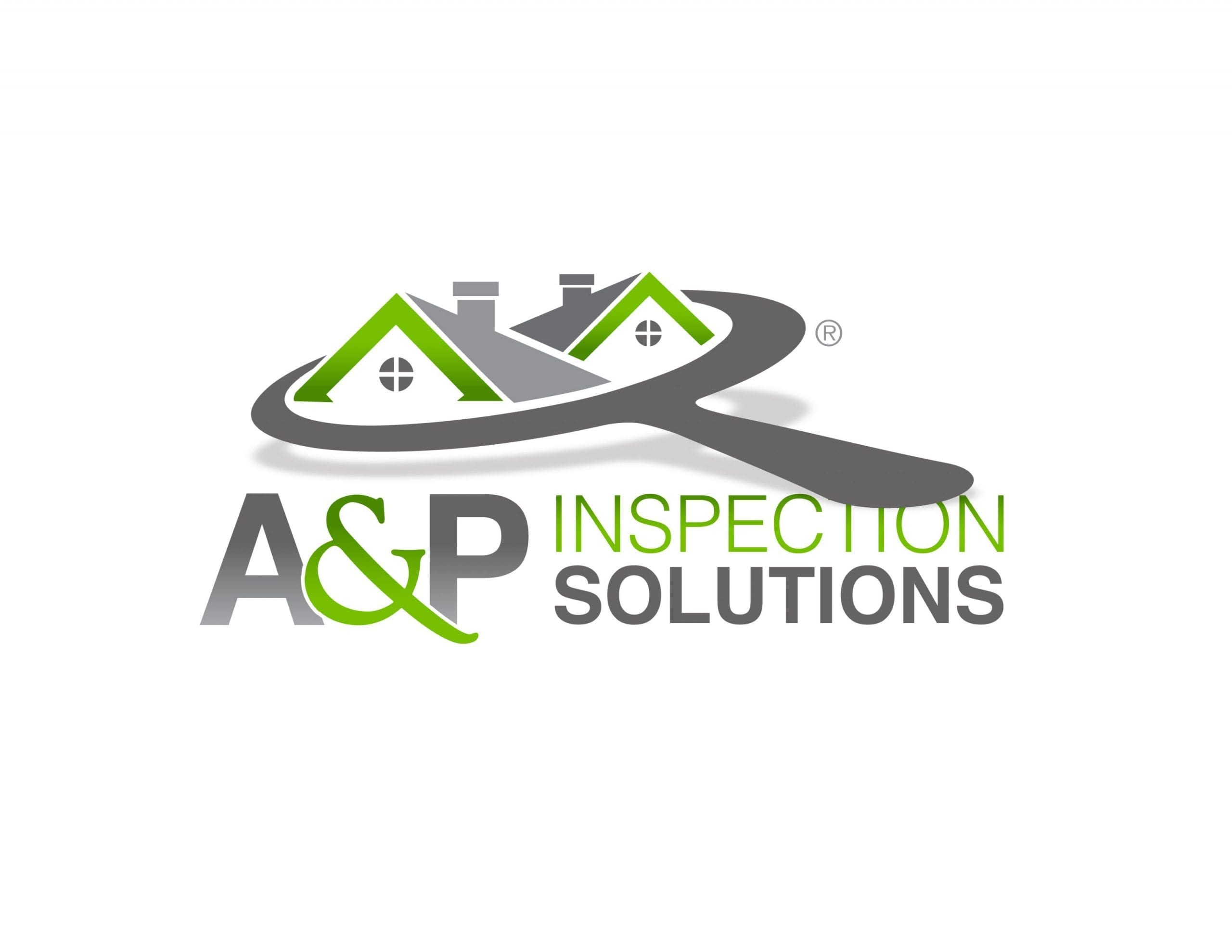A&P inspection Solutions